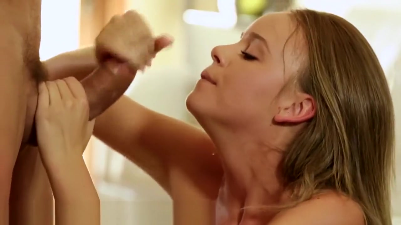 Nude gallery Huge busty mature tits and blowjobs