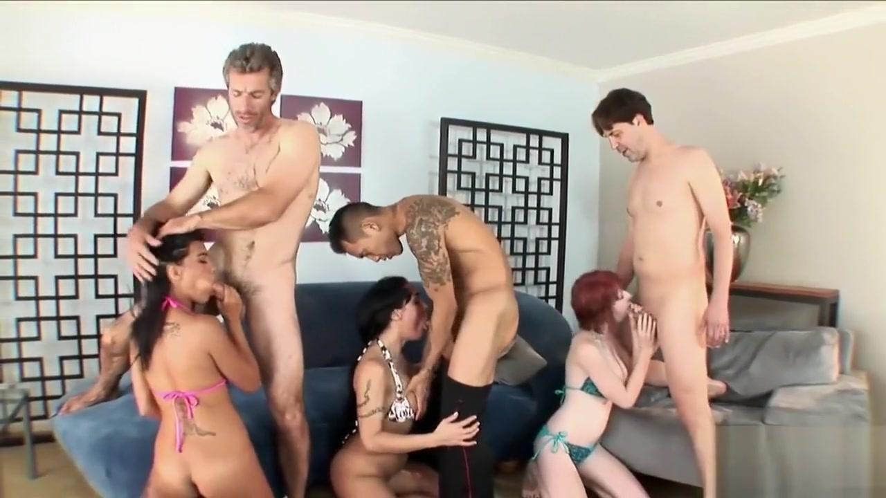 rencontre sexe serieux Porn galleries