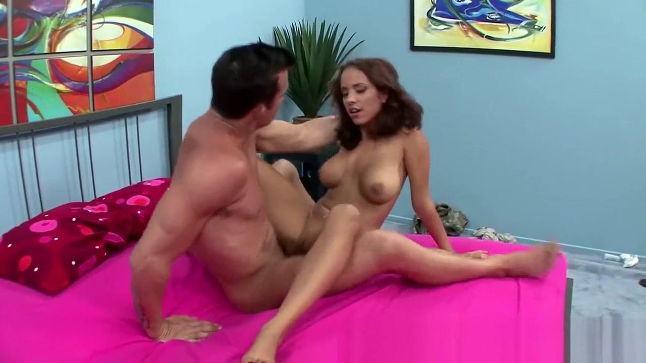 Porn tube Rencontre cougar poitiers