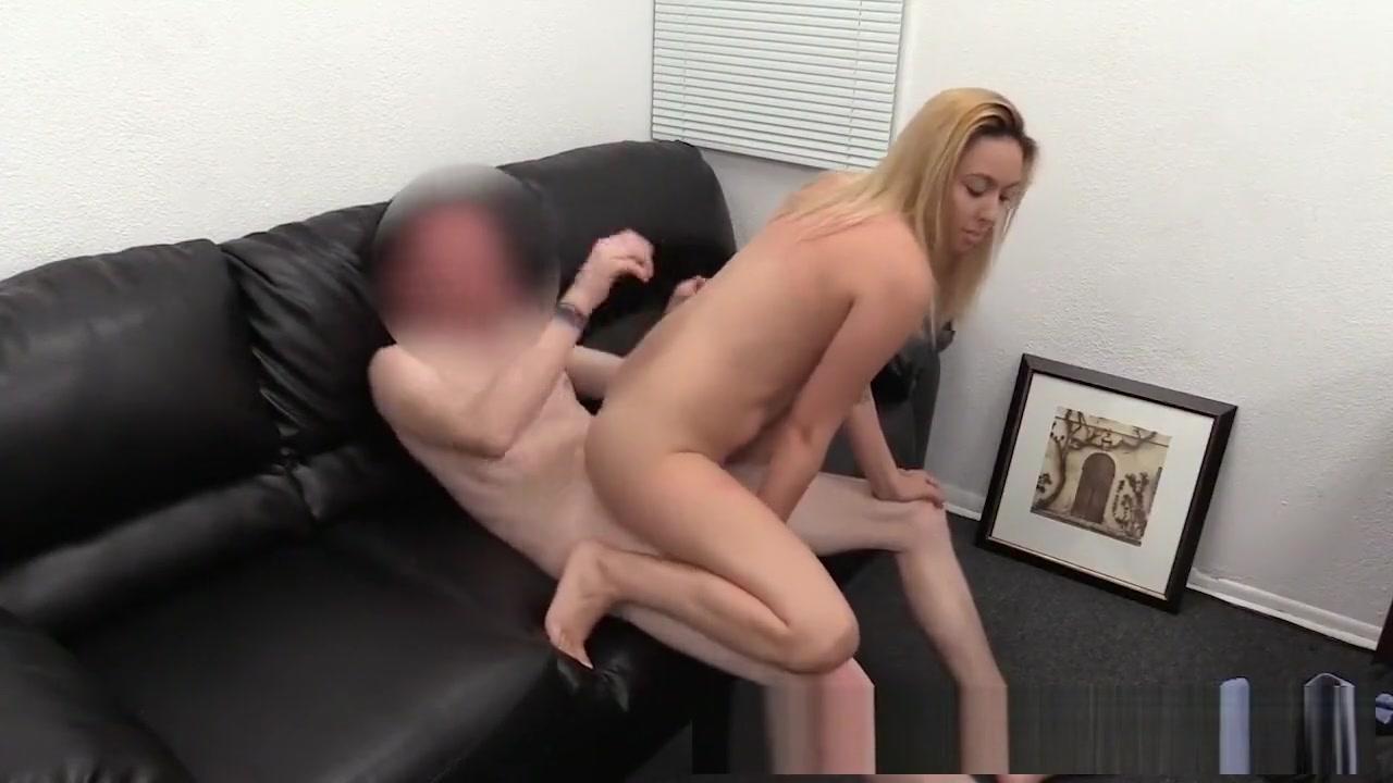 free bbw porn movies online Porn tube