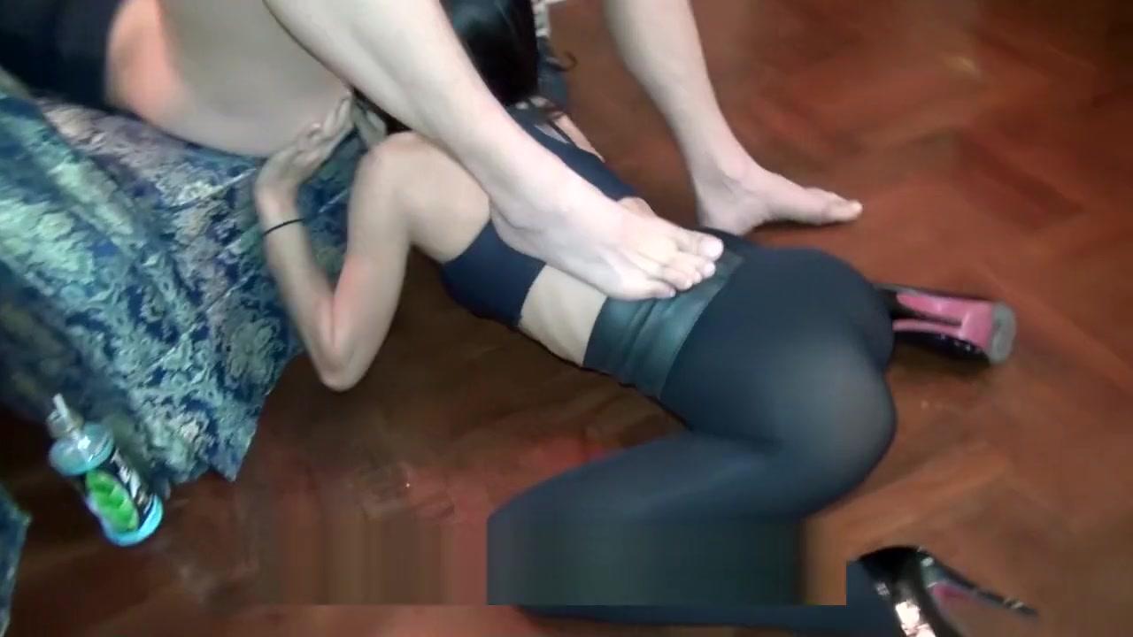Sexy astrid how to train your dragon Porno photo