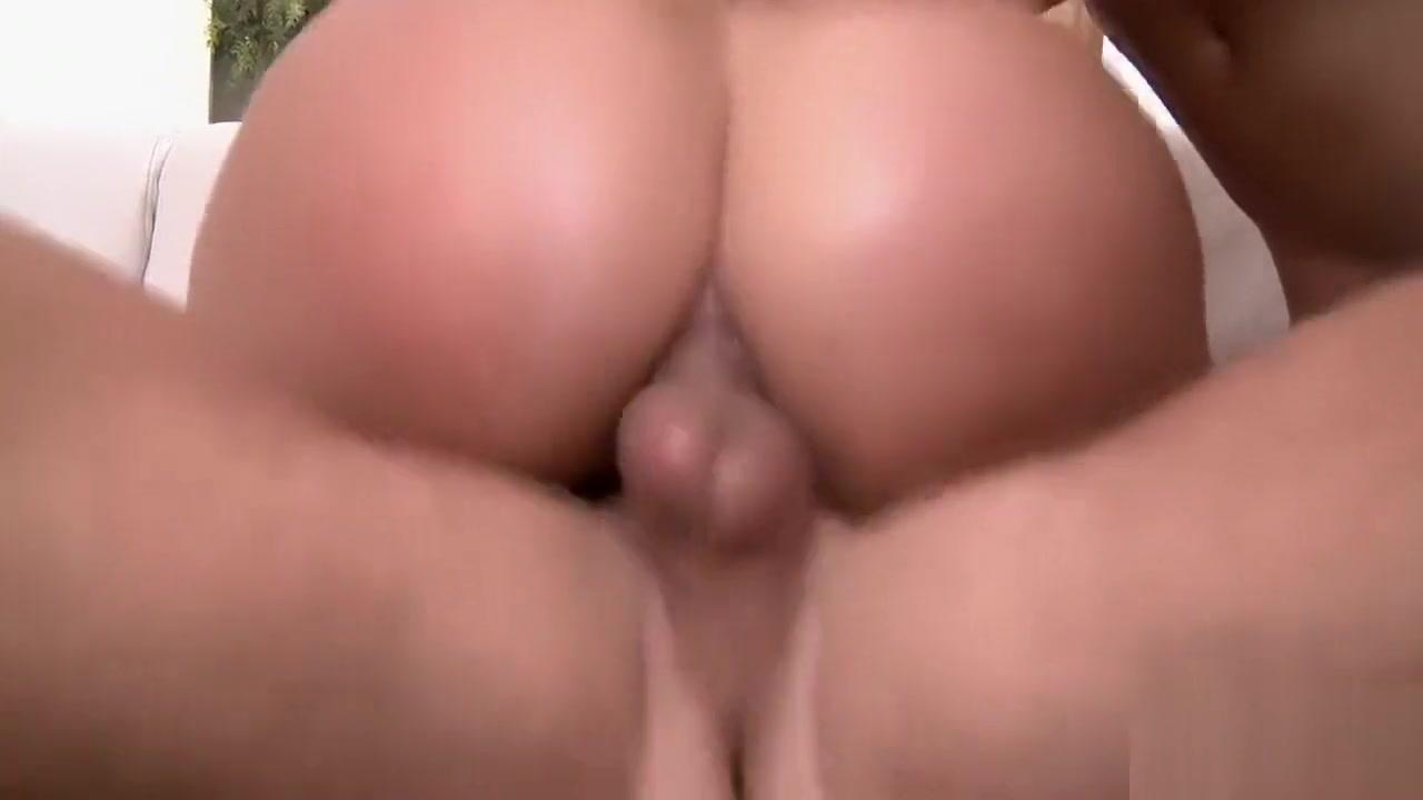 Porn tube Chocolate milf porn