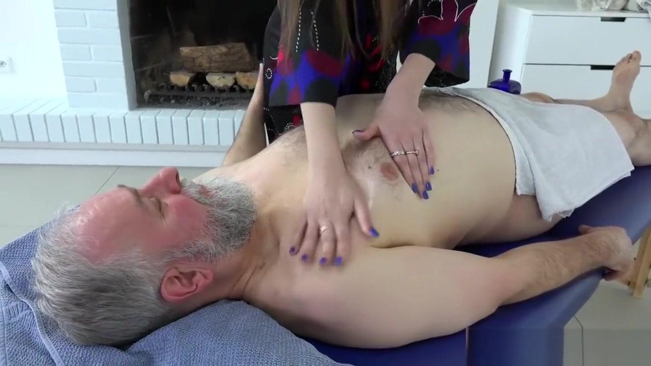 Porn Galleries Anne brochet naked