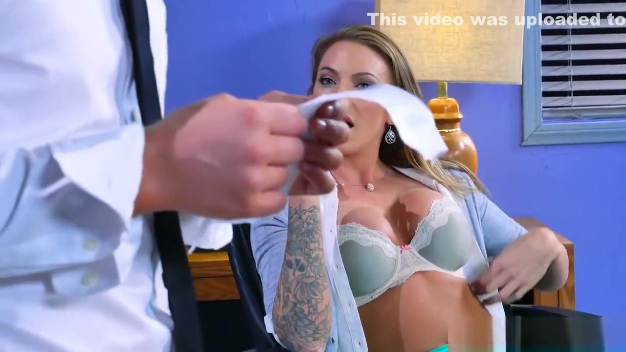 Porno photo Klausities muziku online dating