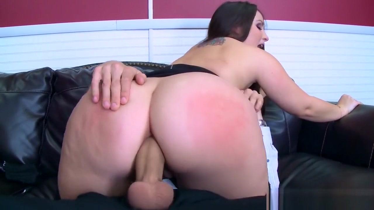 Sexy Video Black milf next door