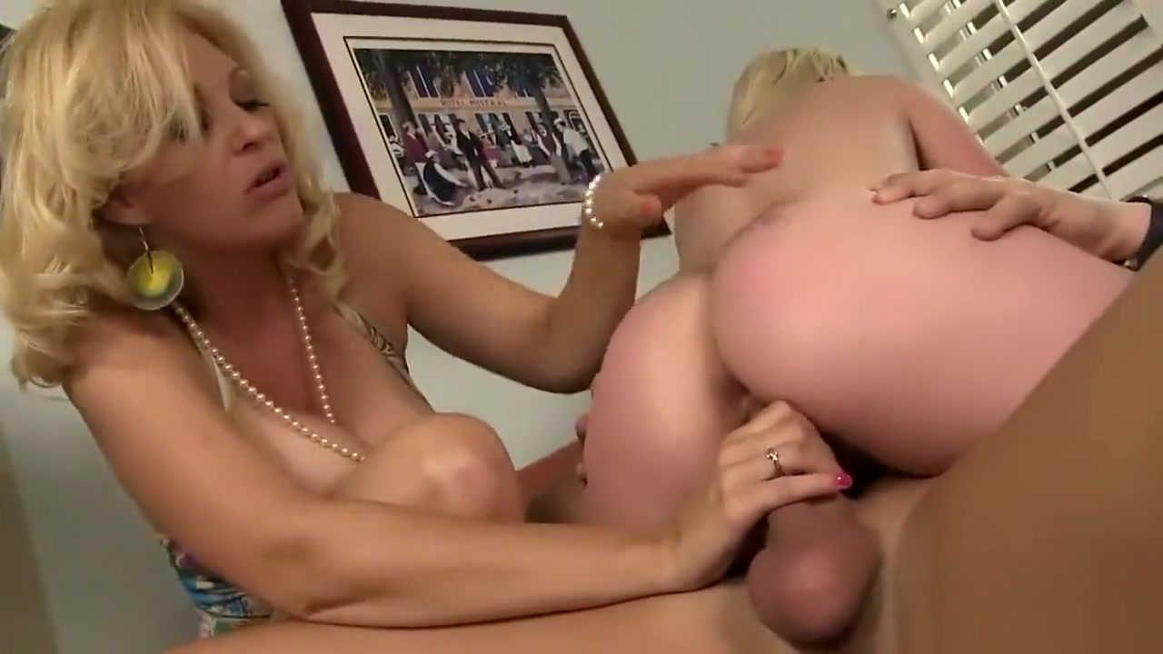 Milf handjob blowjob video Sexy Photo
