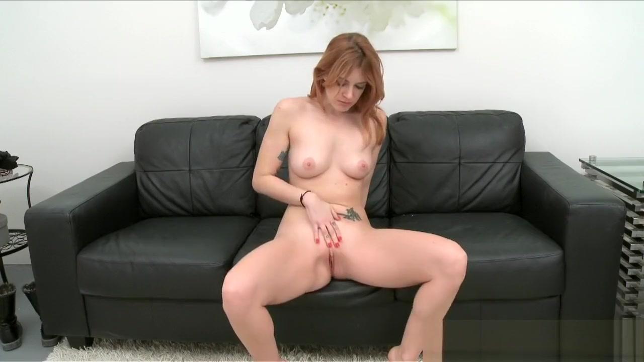 Mature myra Porn pic
