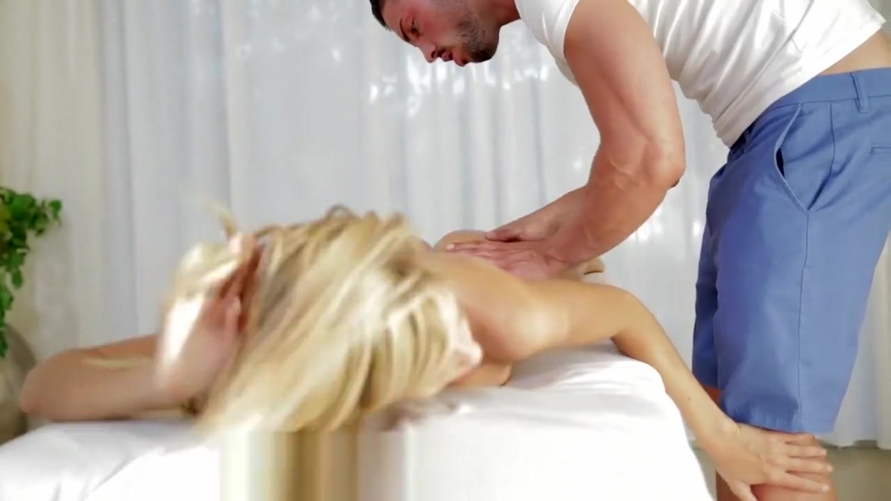 Hot xXx Pics Wife swap bbw video