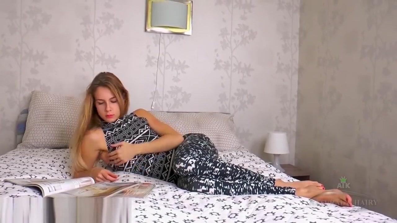 Amanda hudgson nude photos Porn tube