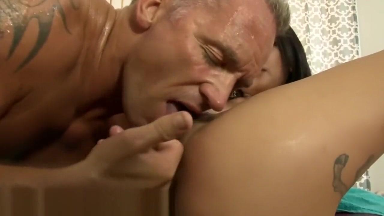 Basingstoke gay dating Porn Pics & Movies