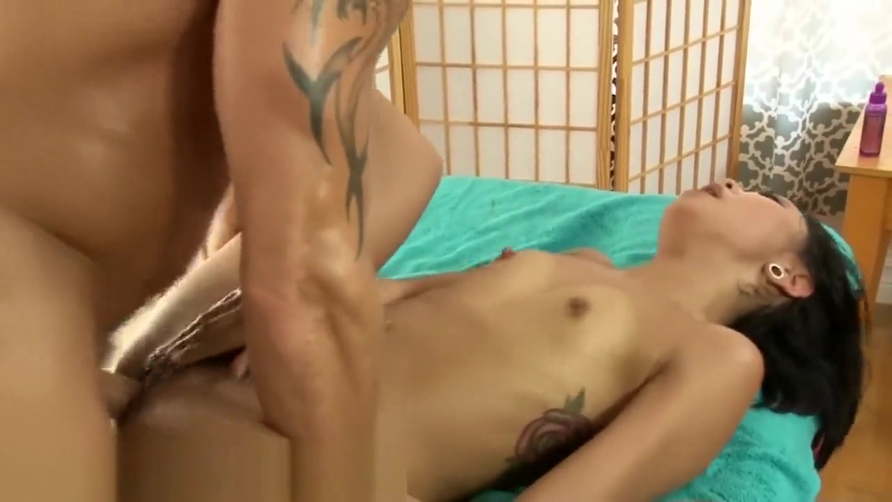 Porn Galleries Anal Instruction Porn