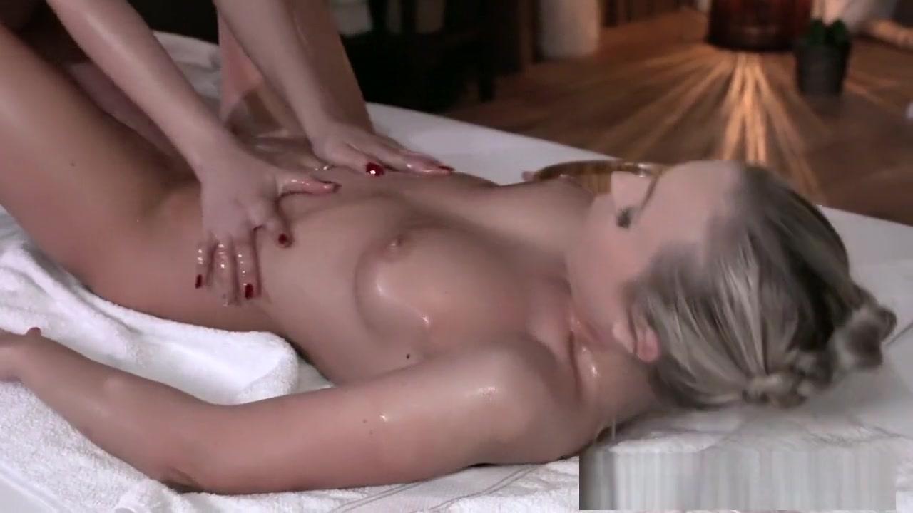 Porn clips Pregnant fat naked women pics