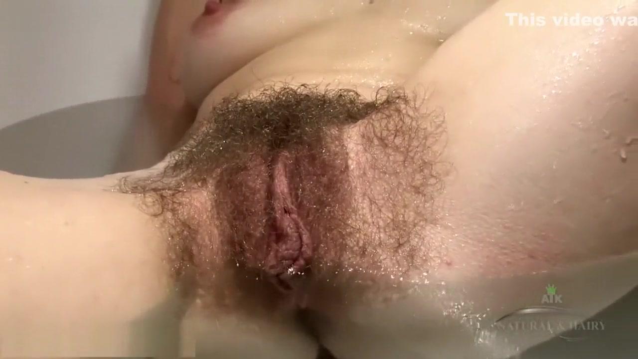 Nude photos Tiny titts porn