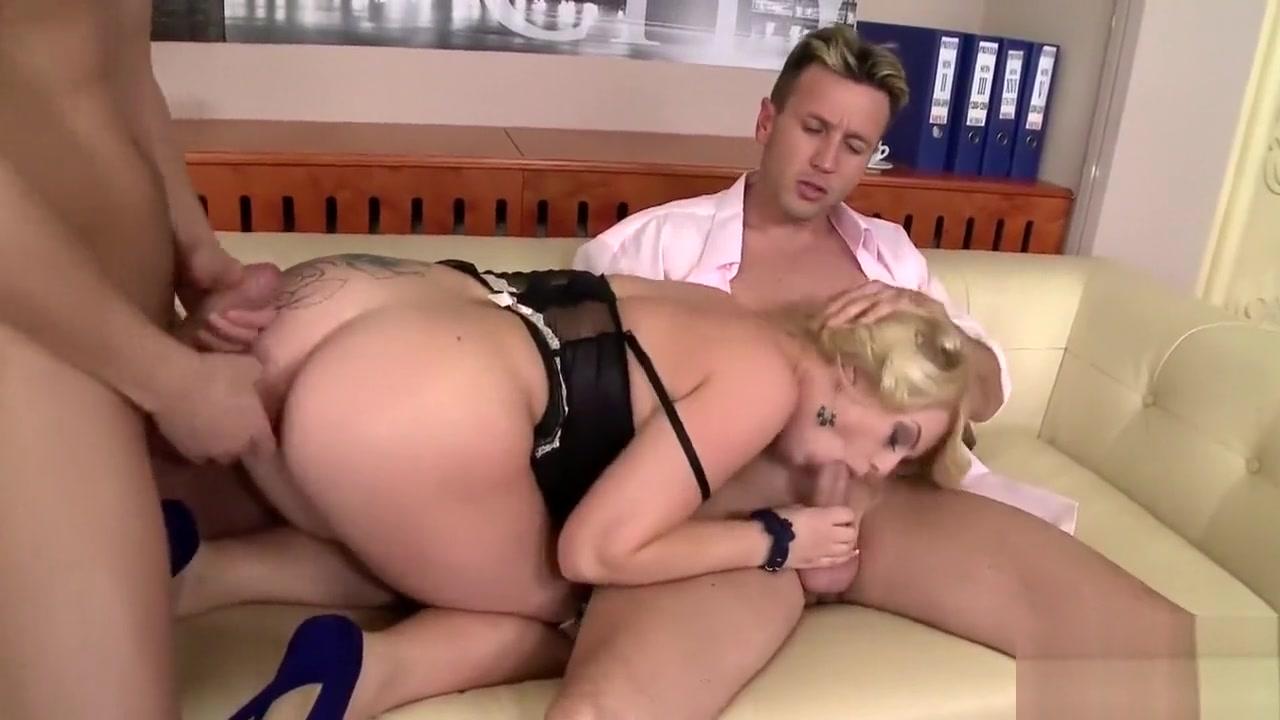 Nude 18+ Big tits co uk
