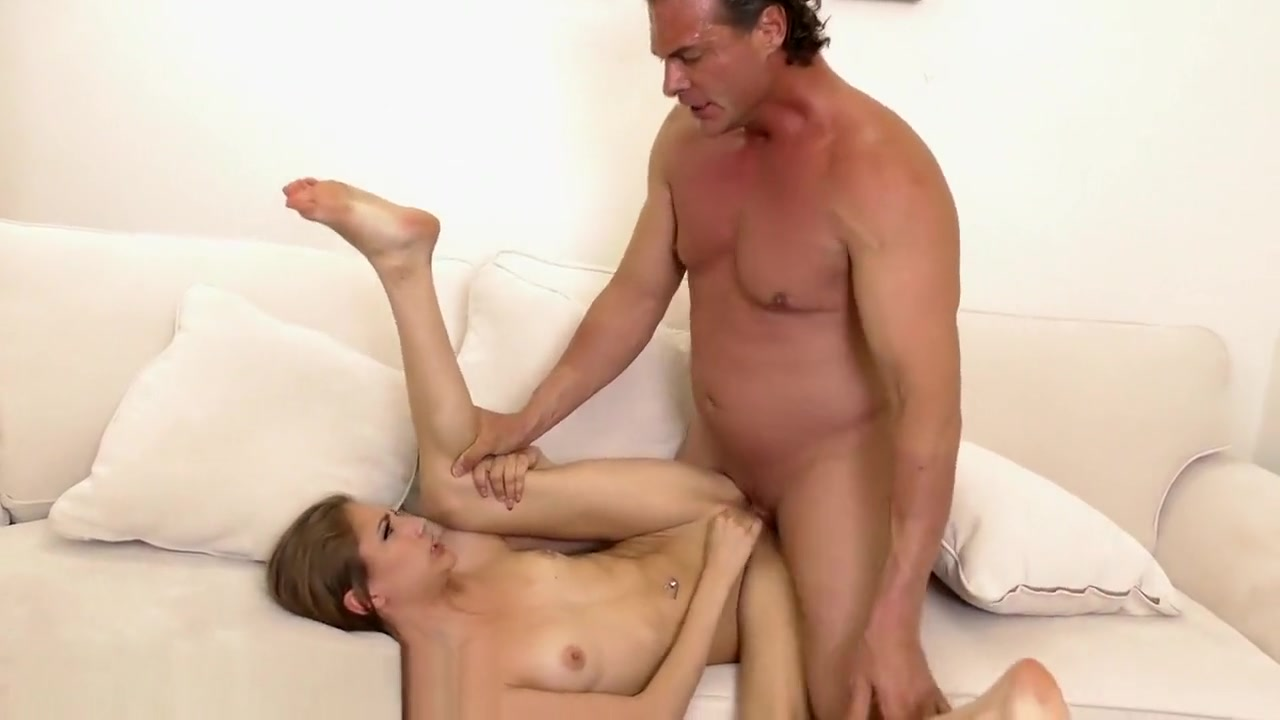 Sexy Galleries Old bbw movies