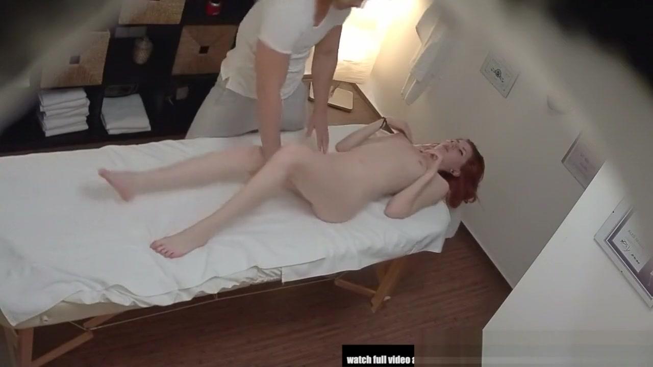 Porn Pics & Movies Volkmar sigusch geschichte sexualwissenschaft