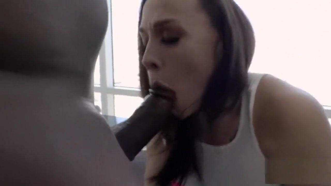 Nude photos Sexual attraction hypnosis