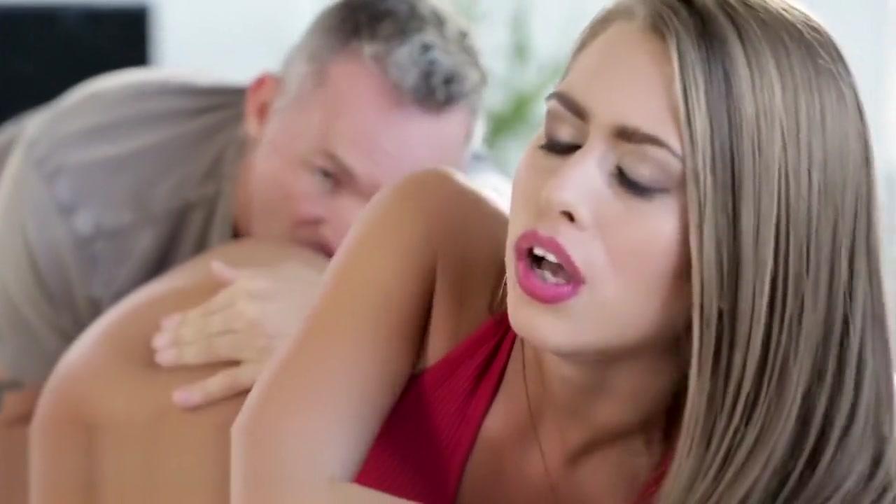 Full movie Orlando florida dating services