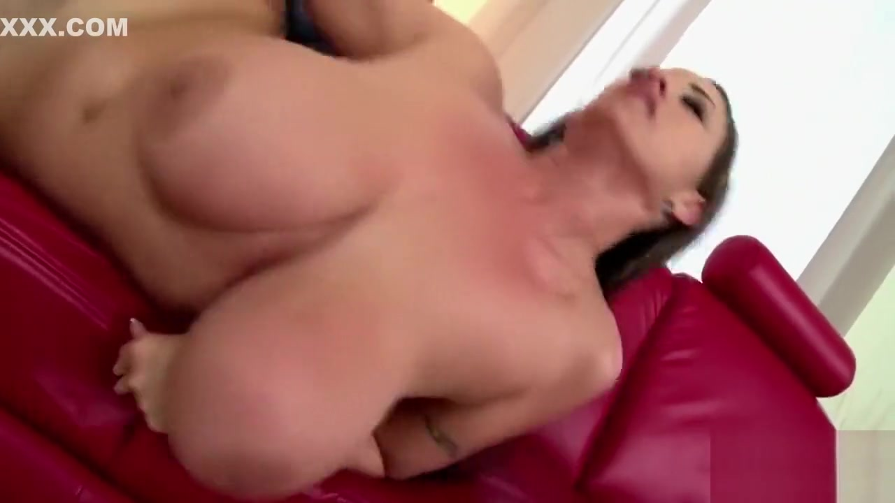 Jack off on the web Porn clips