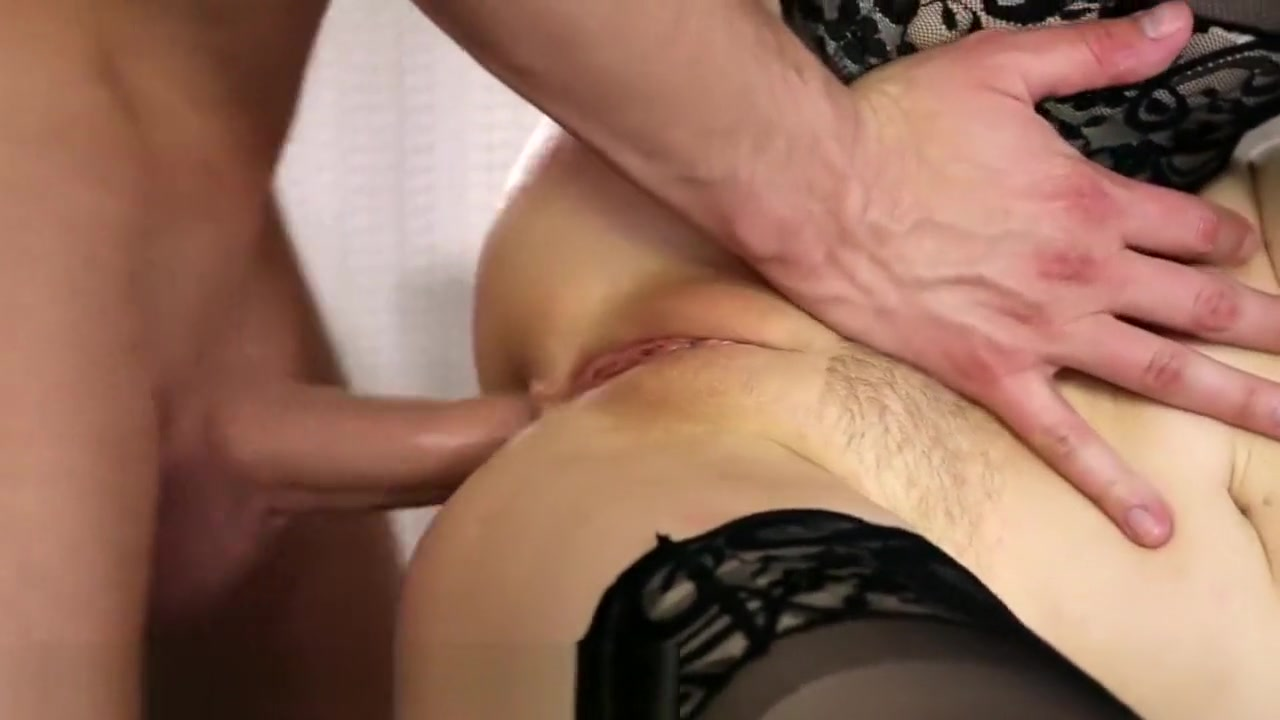 FantasyMassage Penny Lets Client in her Ass katrina kafhe videos free videos watch download 2