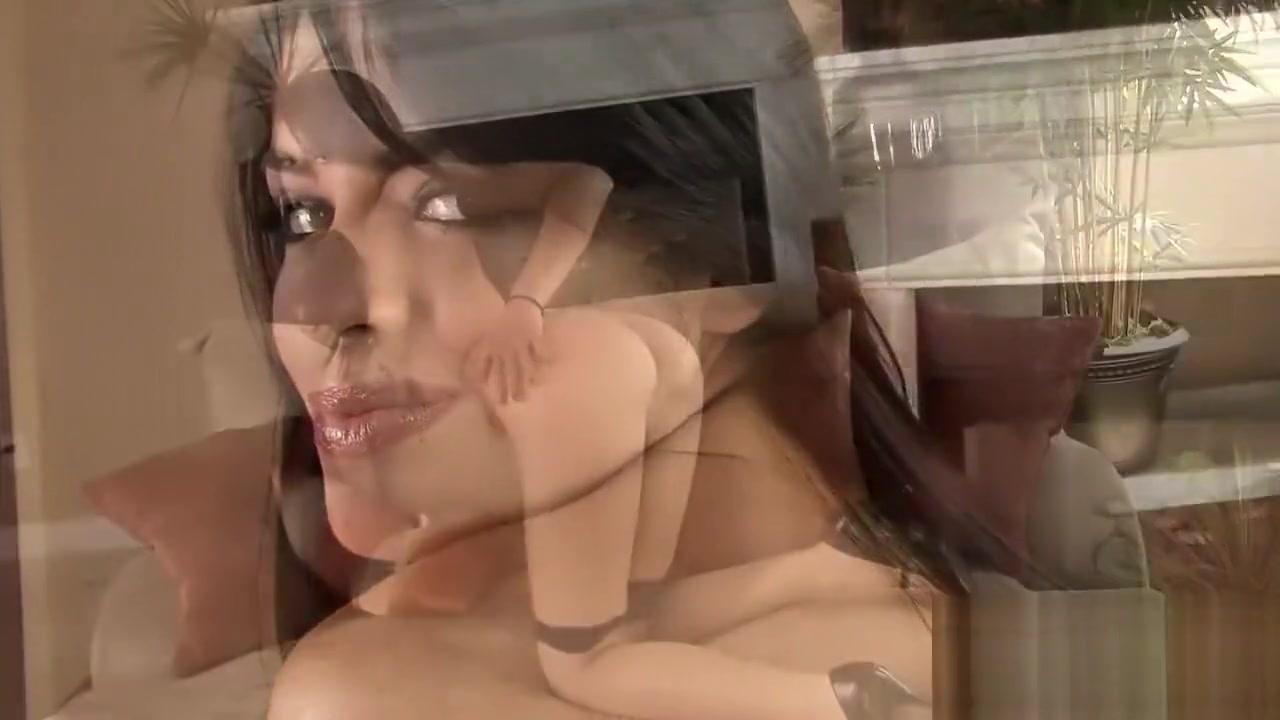 Quality porn Big tit slut fucked hard