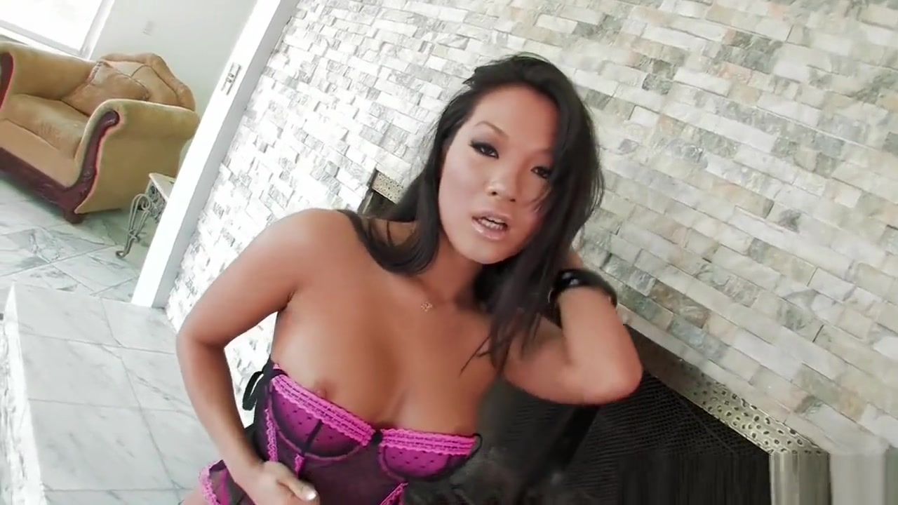 XXX photo Nhla online dating