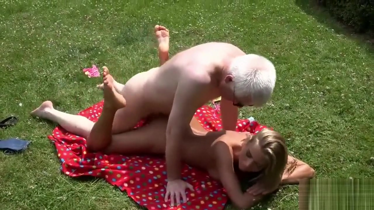 Brother And Sister Riyl Sexx XXX pics