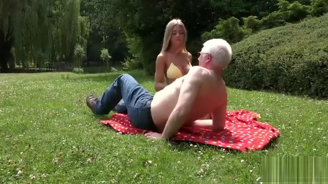 Most violent interracial scene Excellent porn