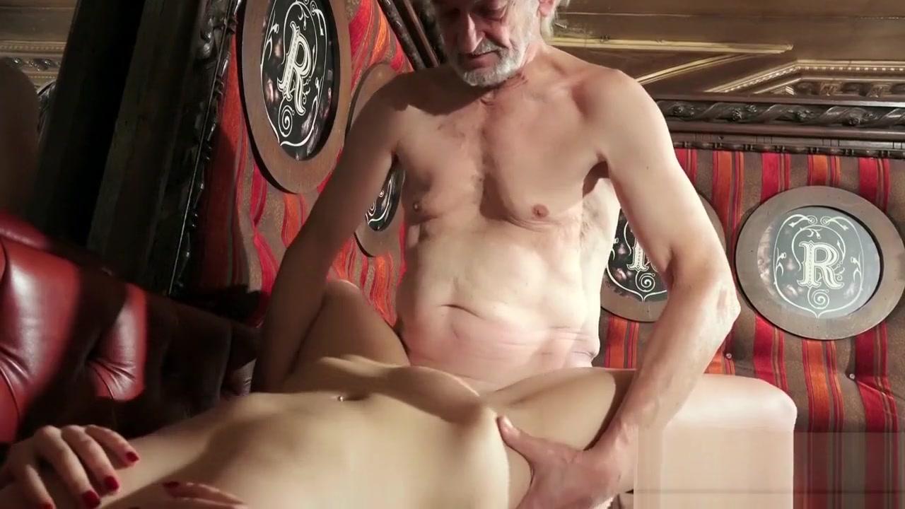 New porn Cuckold dirty talk tube