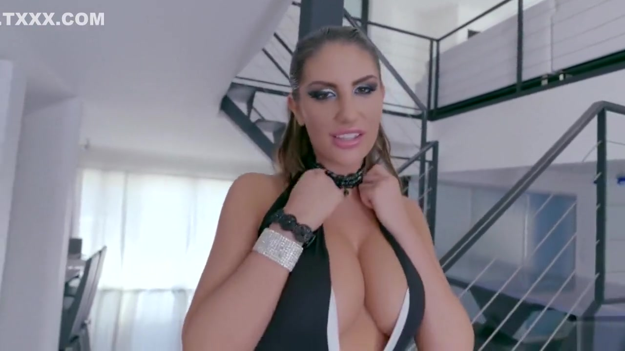 Kylie page interview Porn galleries