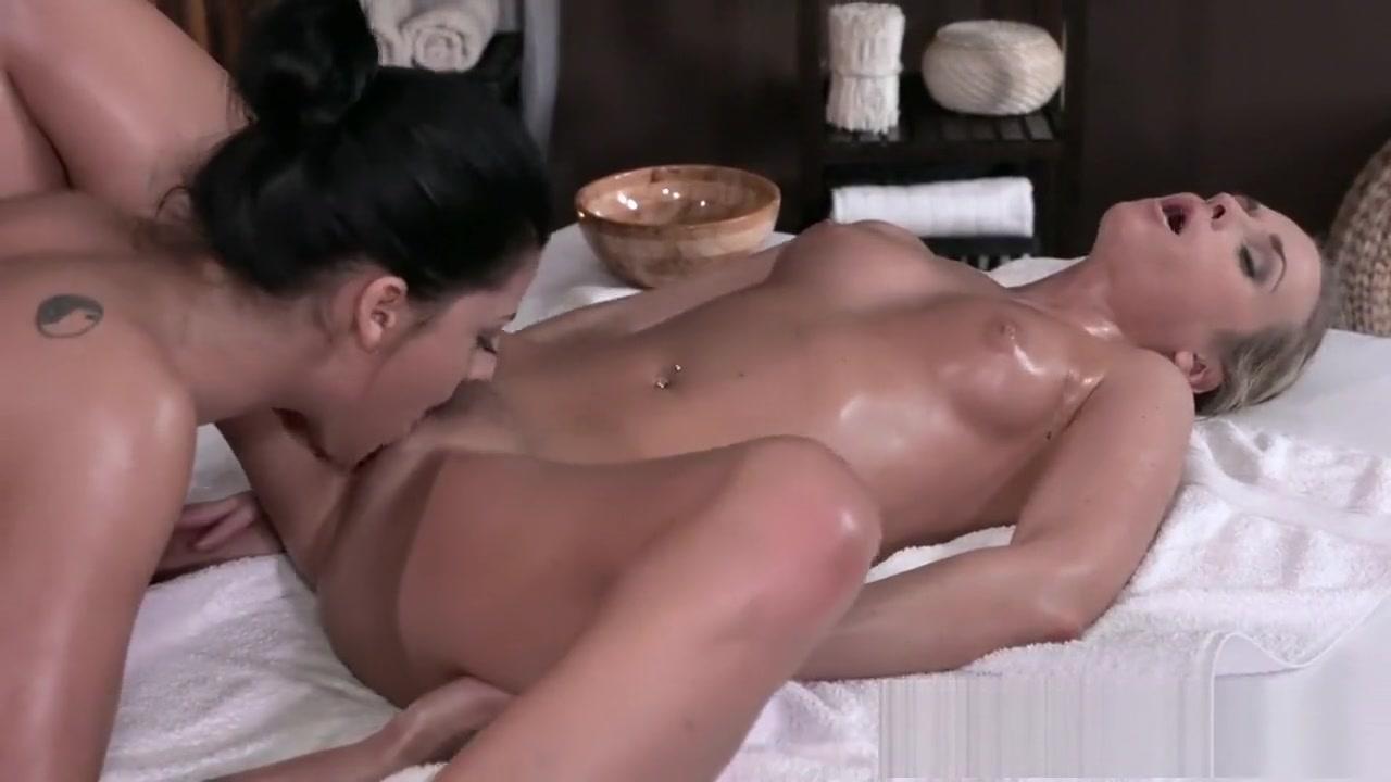 XXX Porn tube Pleur De Gross Bit