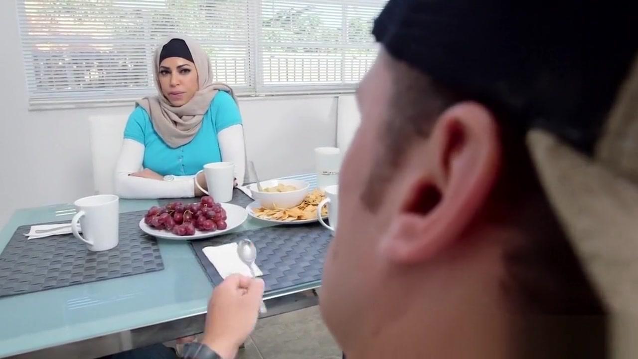 Full movie Auto ecole gavarni rendez vous datingsite