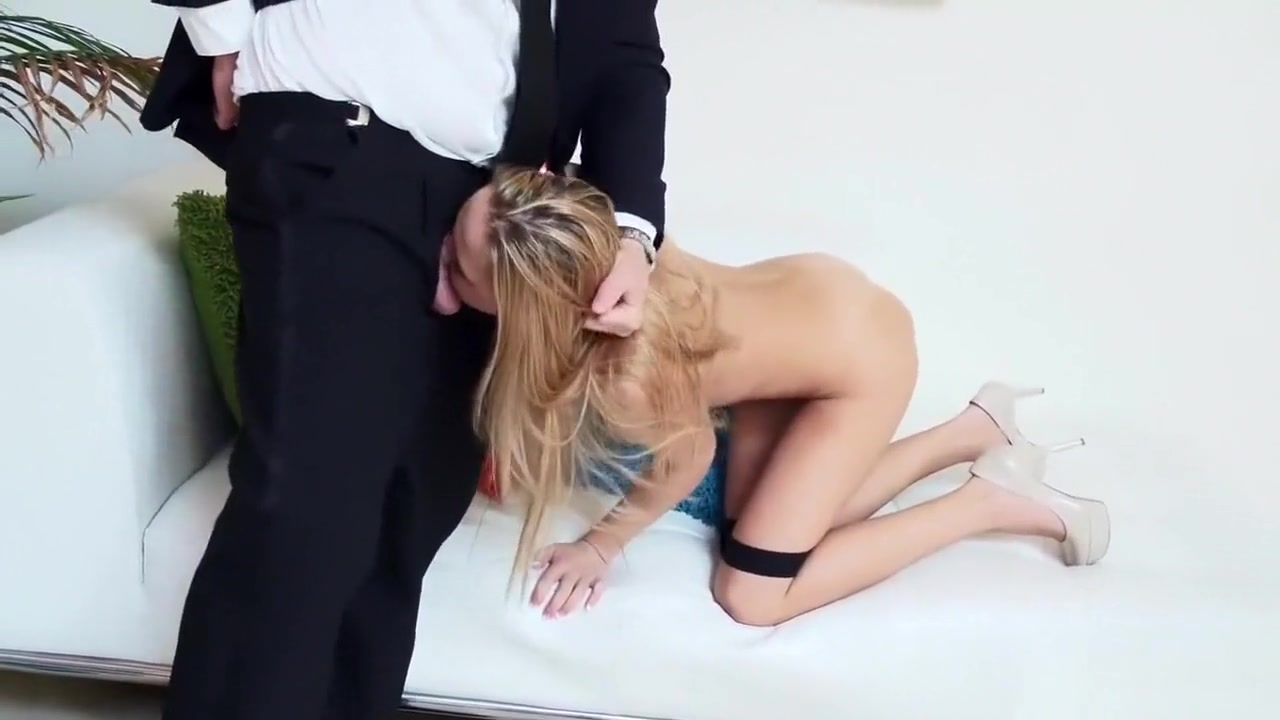 18+ Galleries Cumming on mom porn moview