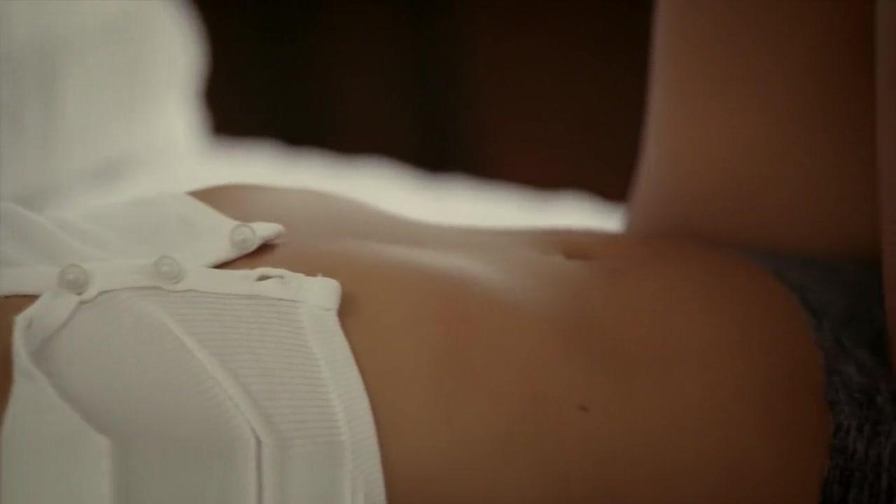 Big booty girls dancing naked Porn Pics & Movies