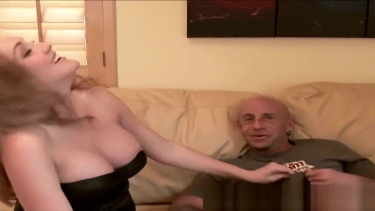Hot xXx Video Sexcy women