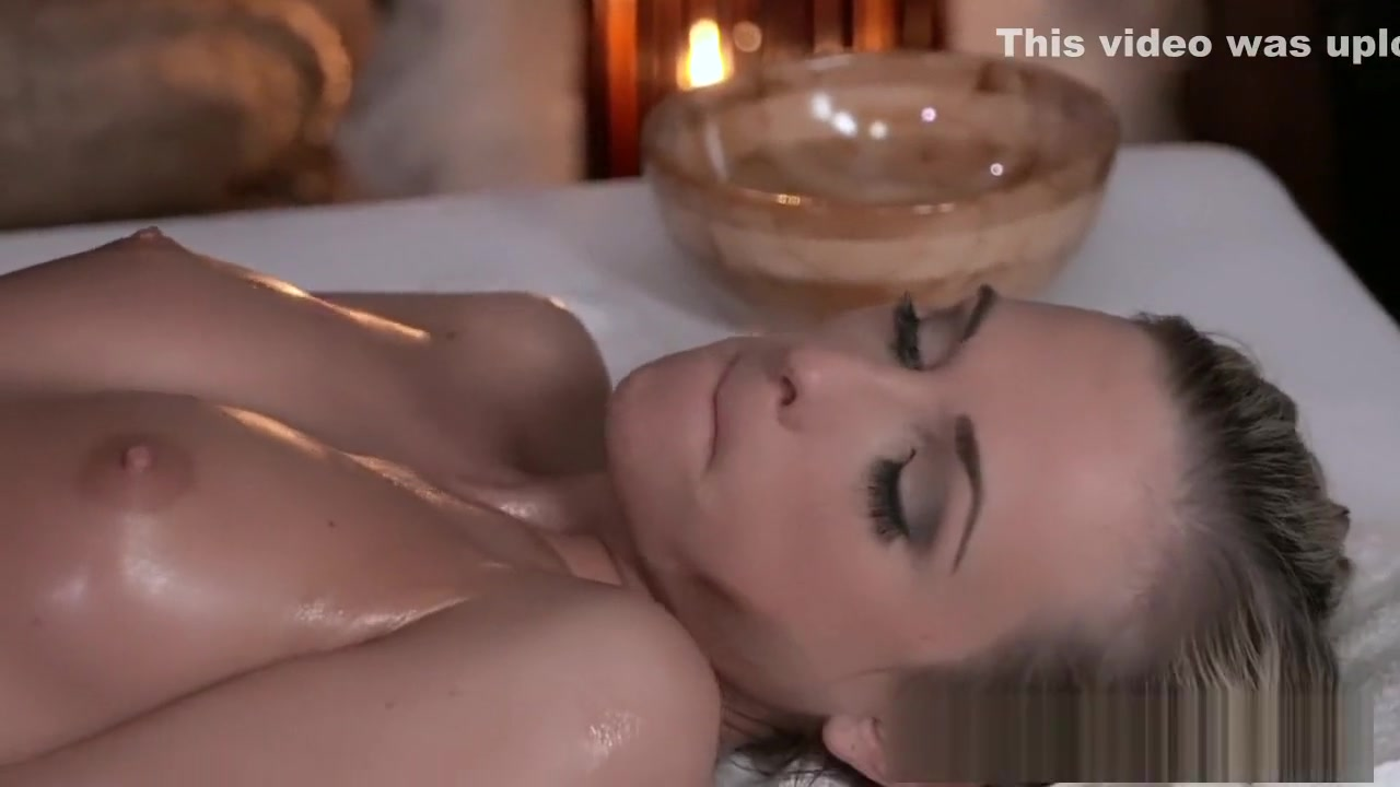 Porno orgu tubes Lesbia