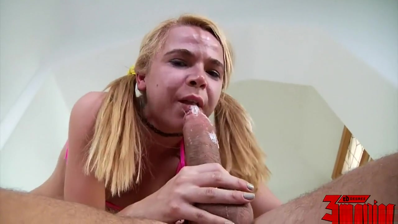Porn Pics & Movies Eliah drinkwitz wife sexual dysfunction