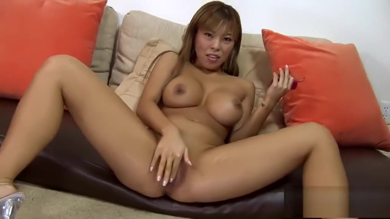 Naked Gallery Dirty feet fetish pics