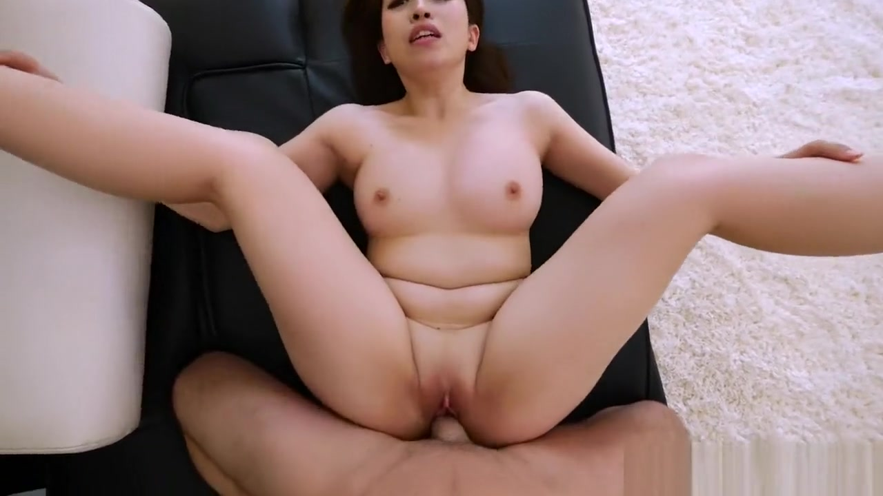 Adult videos Big anal dildo girl