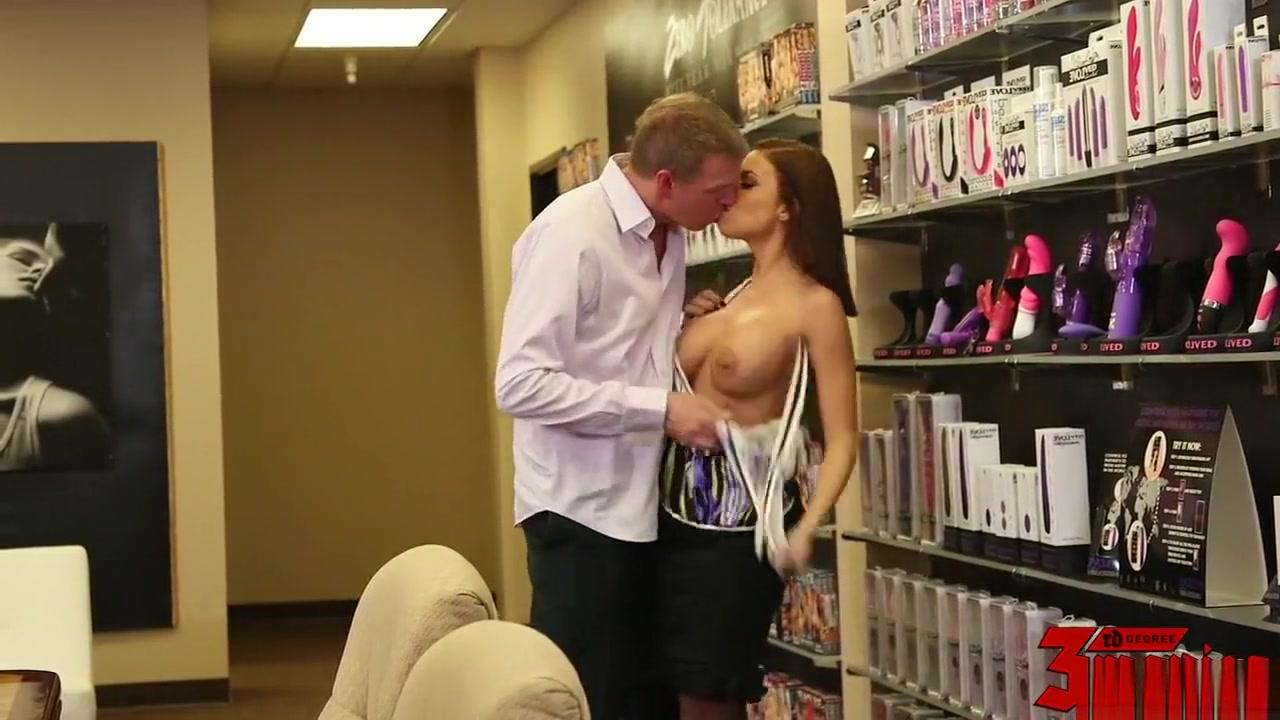 Porn tube Keith urban older man dating
