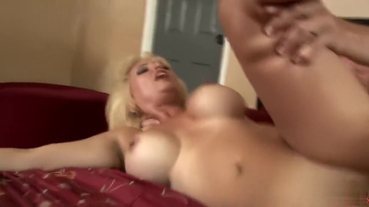 Old black porn videos Nude photos