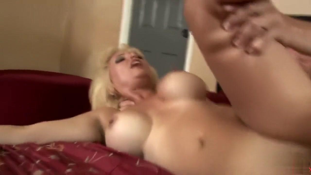 Old black porn videos Nude photos