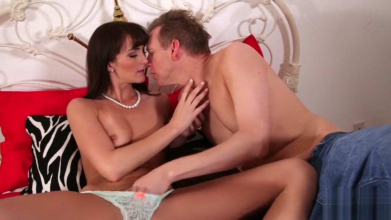 Schmautz bautzen online dating Adult videos