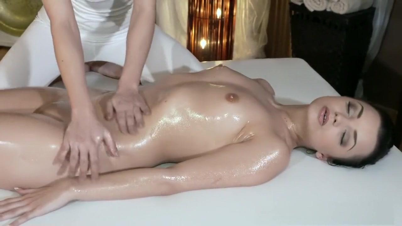 Attractive native american woman Porn Pics & Movies