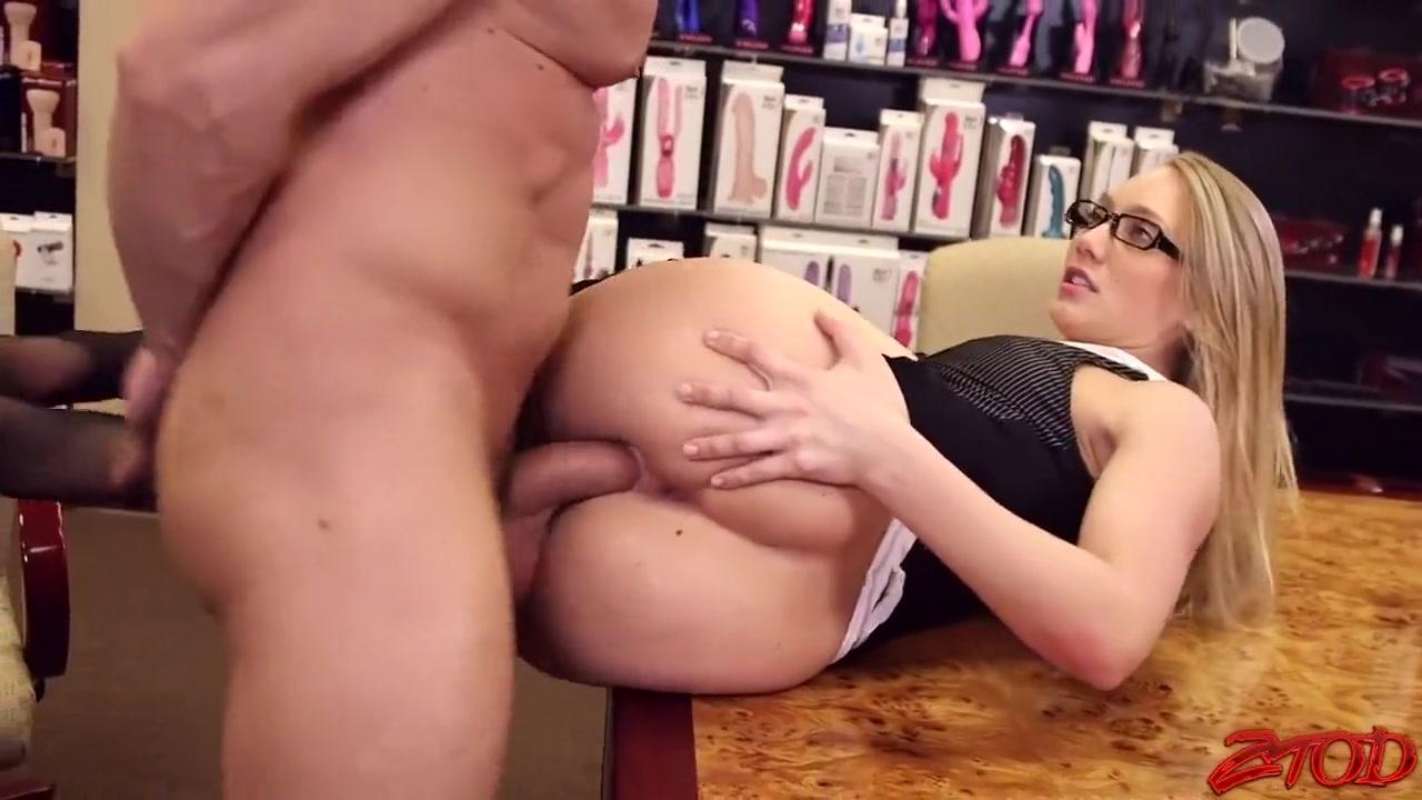 Buy caesar iii online dating Sexy xxx video
