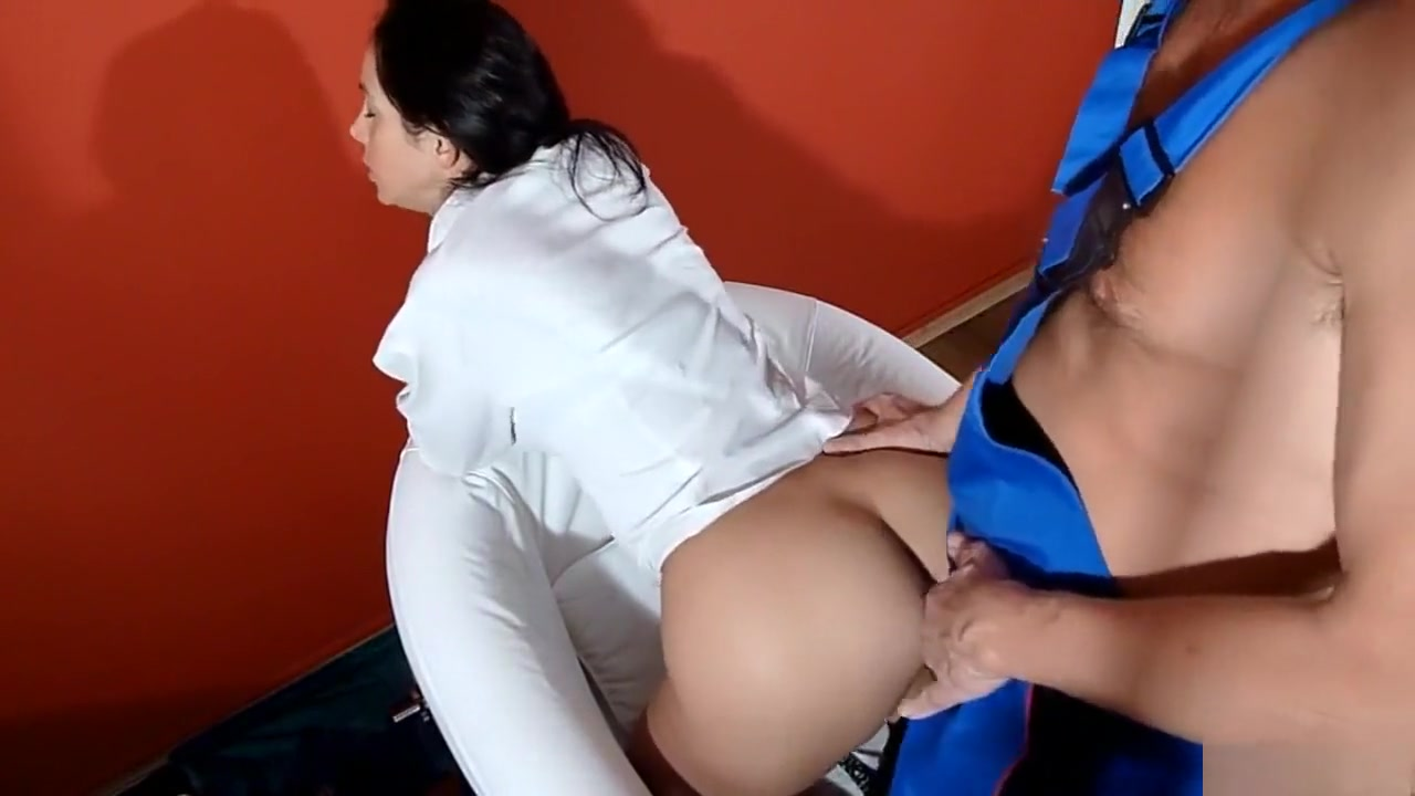 XXX Video Hentai step sister fuck videos