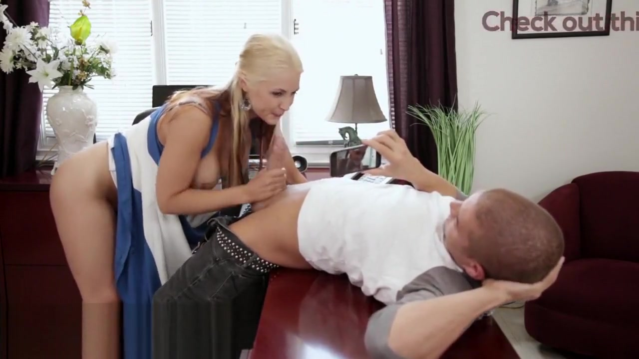 Nude 18+ Best blowjob of all time