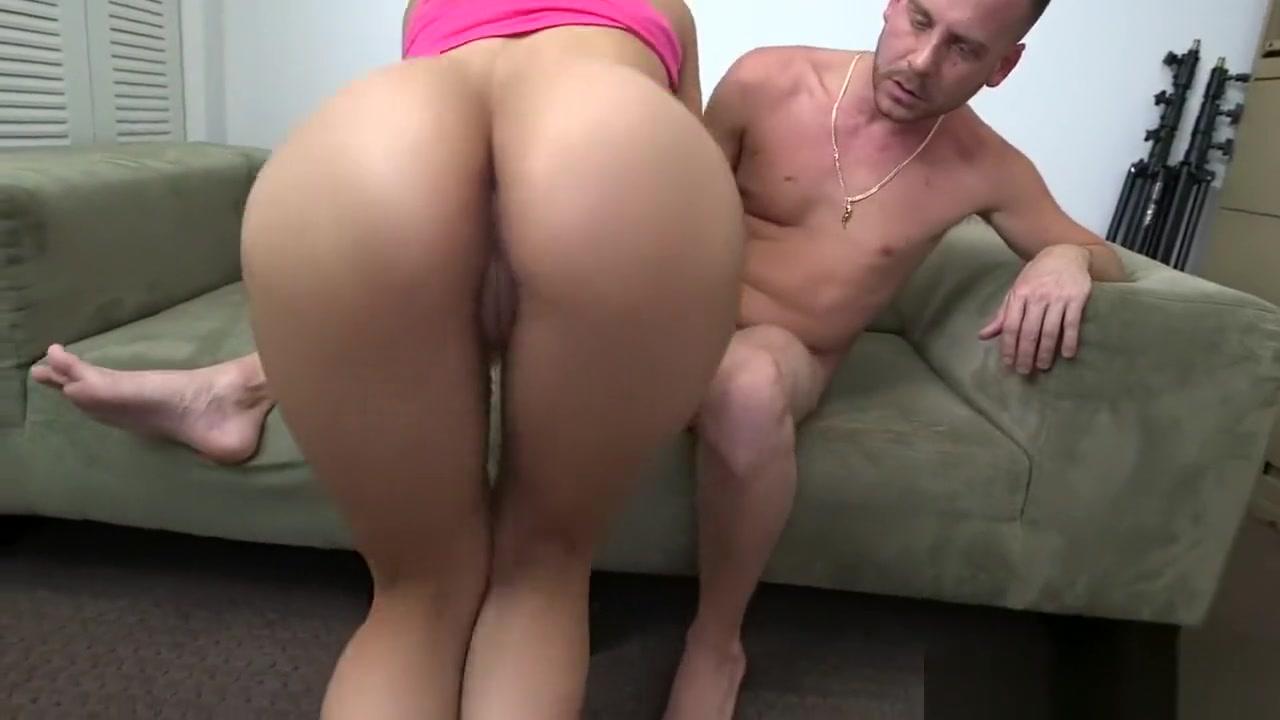 Www latinchat com Sex archive