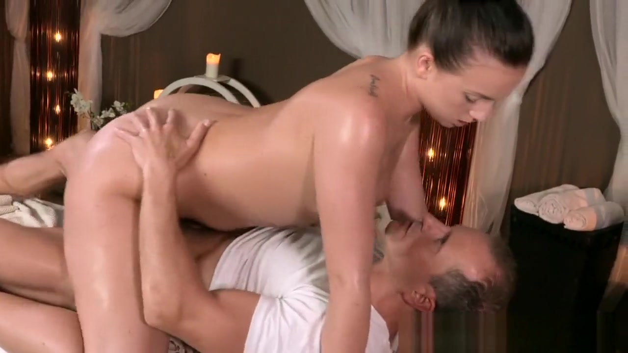 Porn pictures Trying anal first time video