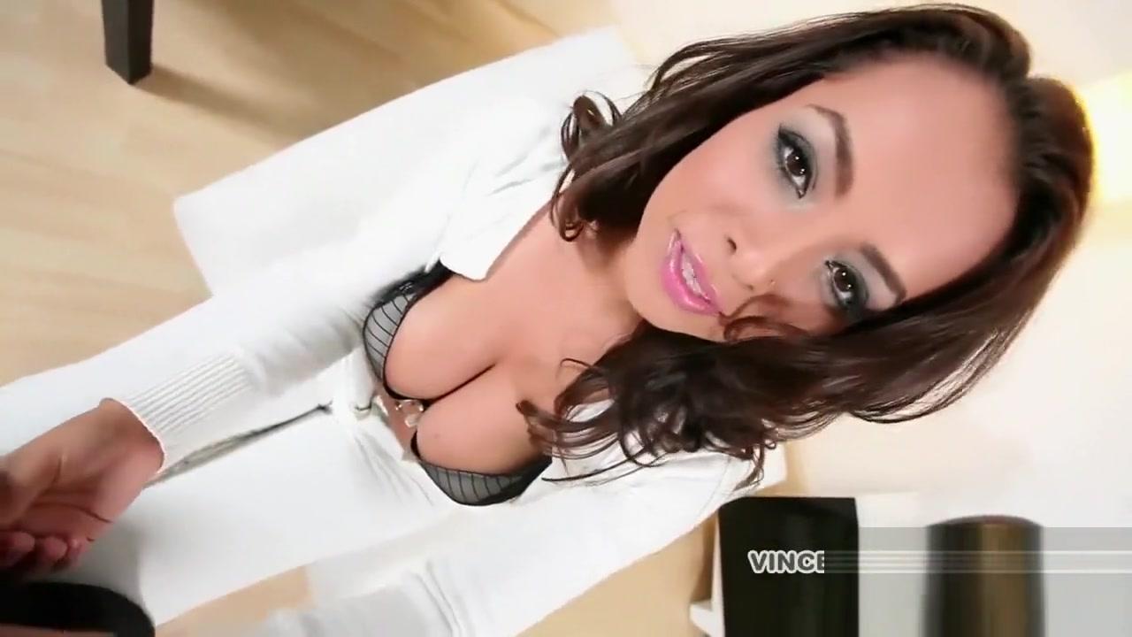 Beautiful naked greek women Sexy xxx video